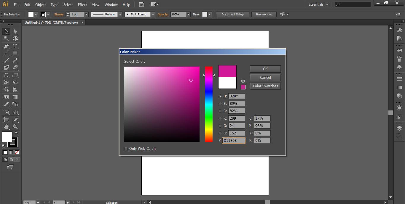 6 Adobe Illustrator Alternatives And Competitors