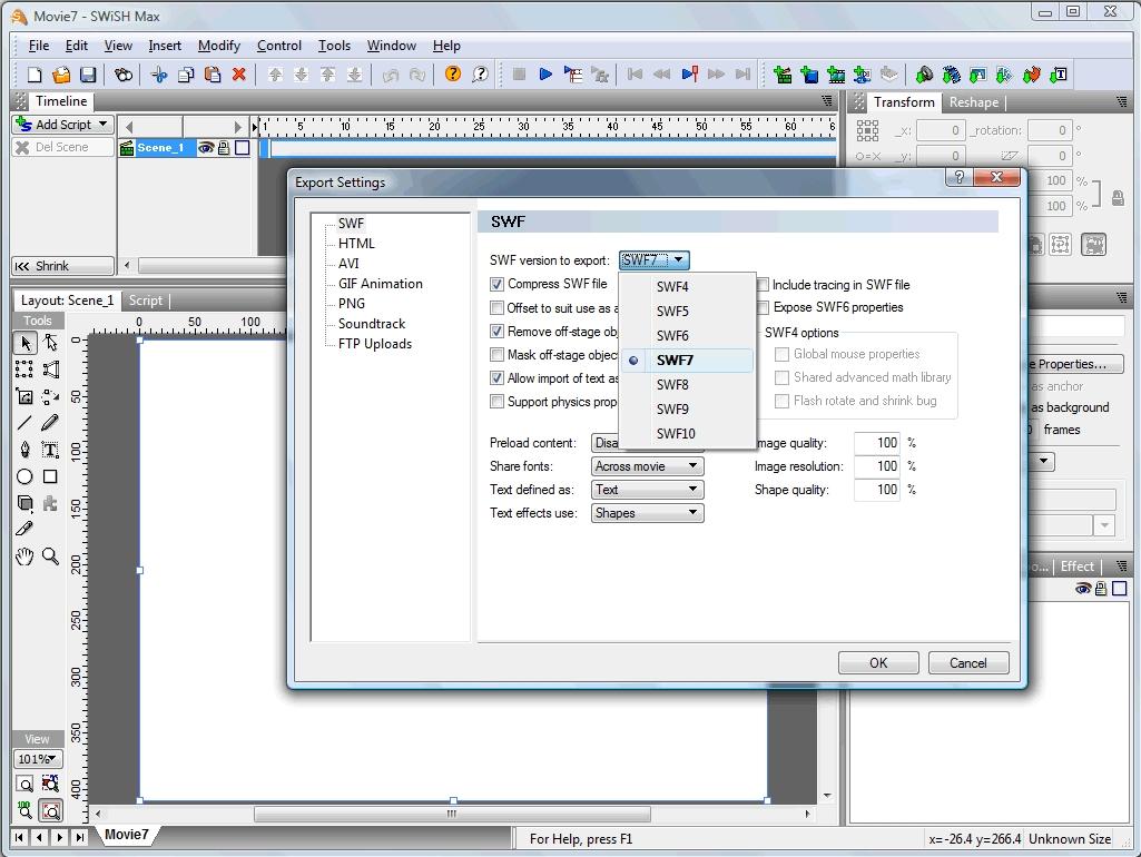 Swishmax 4 key generator